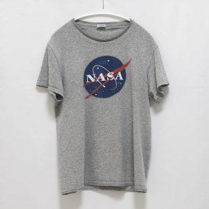 NASA - Tシャツ