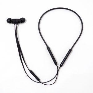 Beats by Dr. Dre - BeatsX
