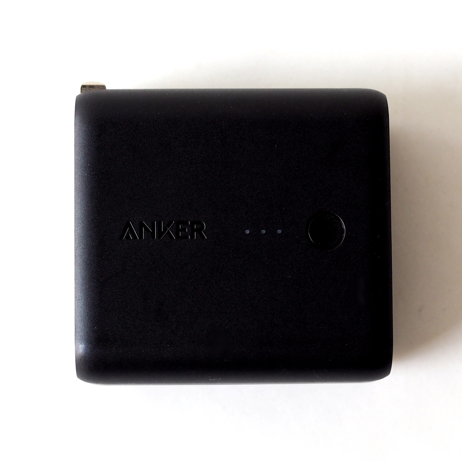 Anker - PowerCore Fusion 5000